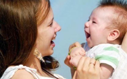 Din august, procedura adopţiei se modifică. Ce noutăţi importante trebuie să ştii?