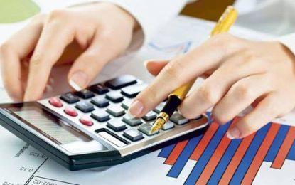Din iulie, întreprinderile care fac investiţii majore vor putea cere finanţare nerambursabilă