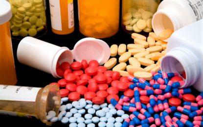 Savanţii au inventat un material care omoară rapid microbii şi bacteriile rezistente la antibiotice
