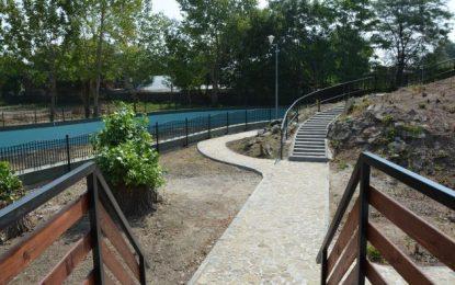 Grădina Zoologică din Călărași se modernizează/Vezi cum arată noua investiție a primăriei
