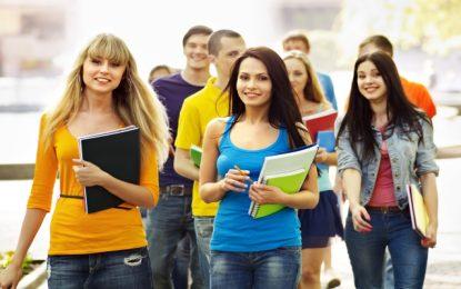 AJOFM Călărași/Sprijin financiar pentru firmele care angajează elevi şi studenţi pe perioada vacanţelor şcolare