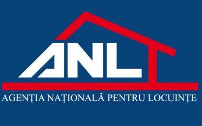 Călărași/A început construcția unui nou bloc ANL cu 30 de apartamente