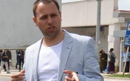 Primăria Călărași a rămas fără arhitect șef/Postul a fost scos la concurs