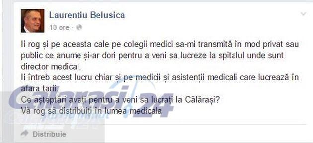 belusica