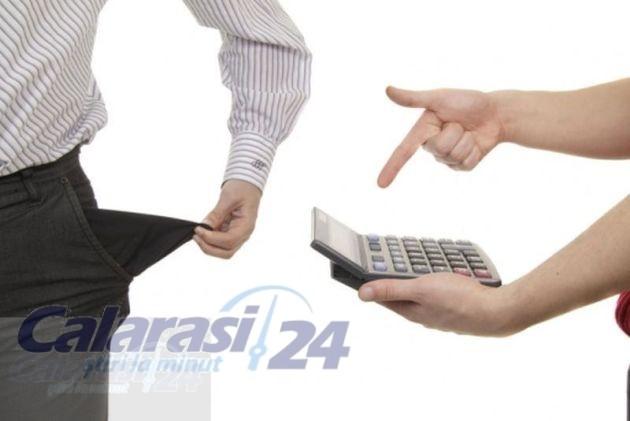 datorii