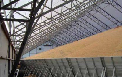 Călărași/Peste 30.000 kg de cereale, din șase depozite, fără documente, depistate de polițiști