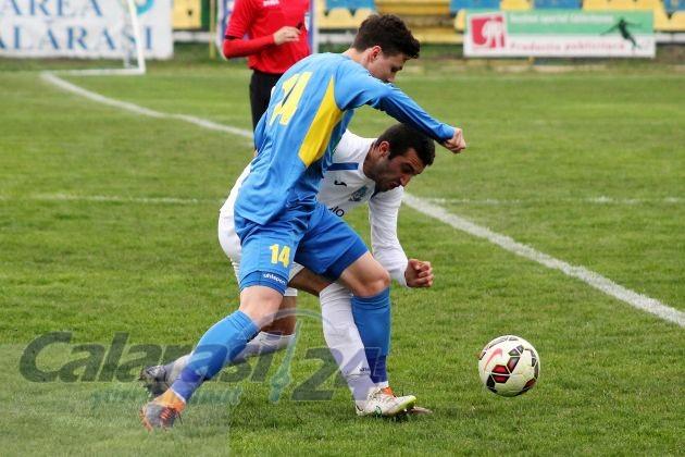 fotbal sambata