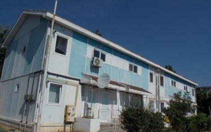 Primăria Călărași vinde locuințele ANL/Vezi prețul și criteriile