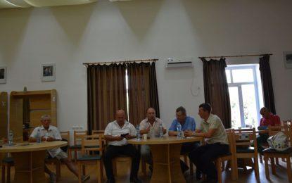 Călărași/Asociațiile de pescari spun că autoritățile nu pot stopa braconajul