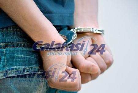 arestat 2