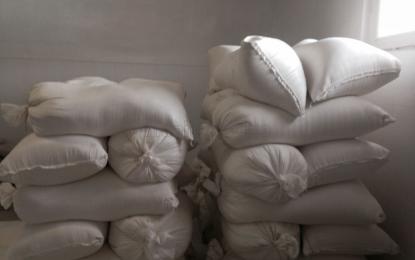 Evaziune fiscală la o societate de panificație din Dor-Mărunt/Nu avea acte pe cele 9000 de kg de făină din gestiune