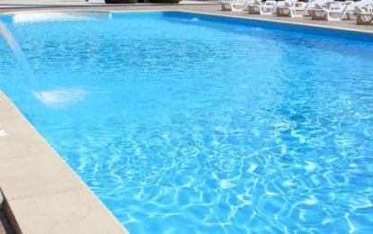 Ne bălăcim fără grijă în piscinele din Călărași? Ce spun inspectorii DSP