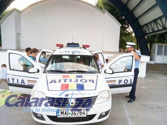 politisti dumbrava 4