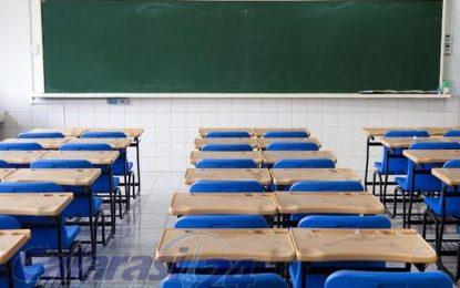 """CJC/Președintele Iliuță: """"""""Prioritatea noastră este începutul de an școlar"""""""