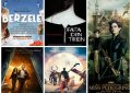 Călărași/Vezi ce filme rulează la cinema în perioada 30 septembrie  – 27 octombrie 2016