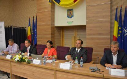 """Nemulţumirile medicilor şi soluţiile propuse în cadrul Conferinţei Naţionale de la Călăraşi """"Hemoragia sistemului medical din România – de ce ne pleacă medicii?"""""""