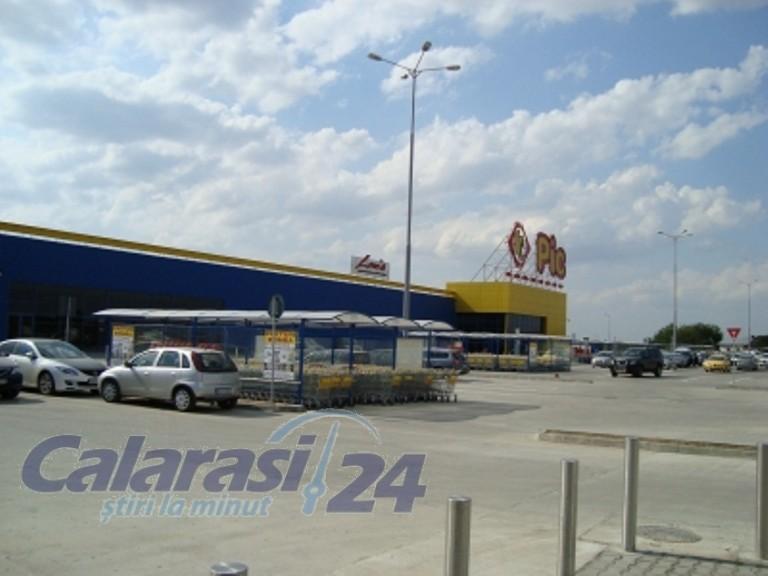 PIC_Hypermarket_Calarasi
