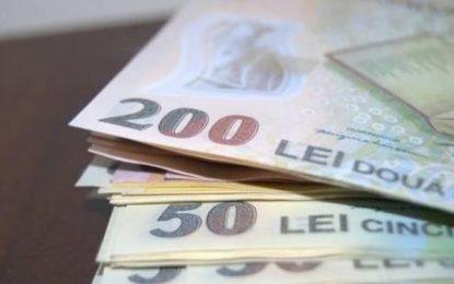 Ce salarii au directorii din Spitalul Județean Călărași