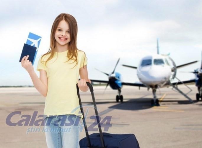 copii-cu-avionul