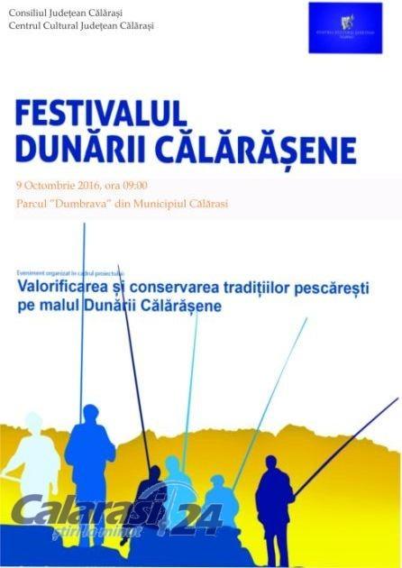 festivalul-dunarii