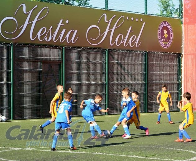 hestia11