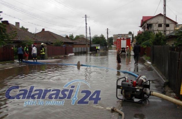 inundatie-1