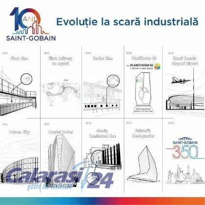 10-ani-proiecte-sgg
