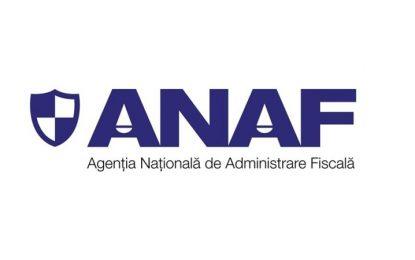 AJFP Călărași/Prevederi referitoare la impozitul specific