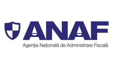 ANAF/Depunerea declaratiei in vederea stabilirii CASS, obligatorie pentru anumite categorii de persoane fizice