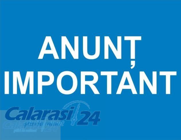 anunt-important-1