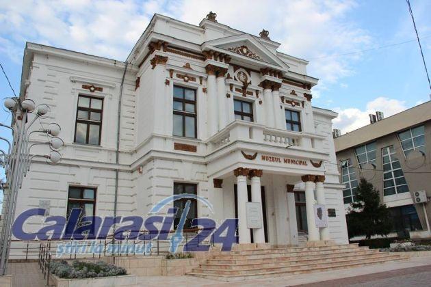 muzeul-municipal