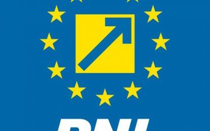 PNL Călărași/Predoiu și Filipescu, primii pe liste la parlamentare