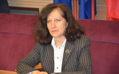 """Camelia Ghiveciu, manager SJU Călărași: """"RMN-ul trebuie pus în funcțiune până la sfârșitul anului"""""""
