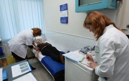 Aveți nevoie de un medic în mini-vacanța de 1 Decembrie? Vezi unde sunt centrele de permanență și cine asigură gărzile