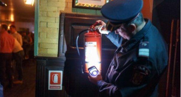control-pompieri-baruri