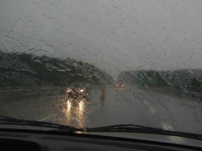 timp-ploios