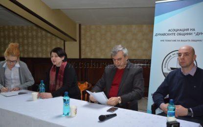 Proiect de 750.000 euro pentru dezvoltarea turismului în regiunea transfrontalieră