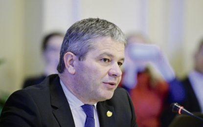 Ministrul Sănătății vine vineri, 10 martie, la Spitalul Județean Călărași