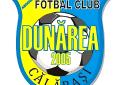 Fotbal/DUNĂREA nu va juca în runda a 31-a