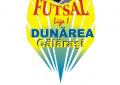 Futsal/DUNĂREA, învinsă și pe Bega