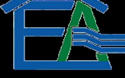 Ecoaqua SA/Anunț important pentru datornici