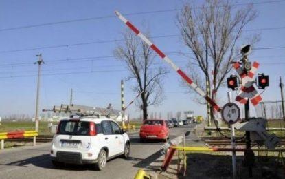 Se face studiu de fezabilitate pentru oportunitatea construirii unui pasaj aerian la Drajna