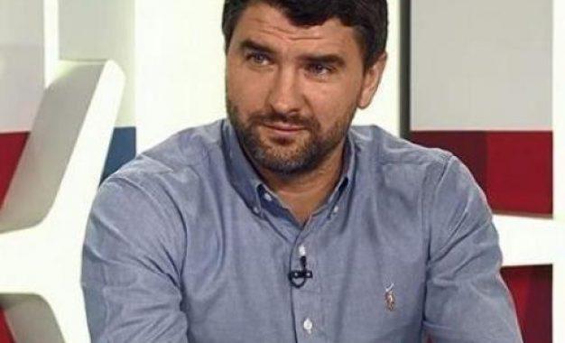 """Fotbal, Liga a II-A/MIHALCEA: """"Am adus jucători de calitate"""""""