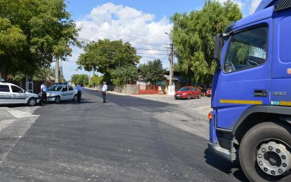 Lucrările de asfaltare a Șoselei de Rocadă (tronsonul zona Pompieri – Sloboziei) se vor termina pe 31 august