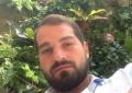 Declarat dispărut, călărășeanul Dan George Lițu a revenit la domiciliul părinților