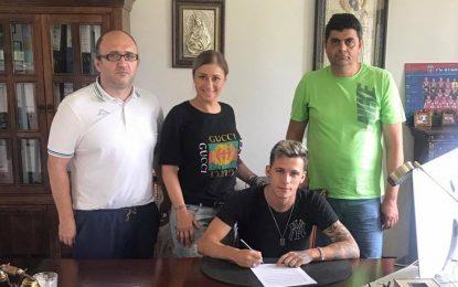 Fotbal/Încă trei transferuri şi două despărţiri pentru Dunărea