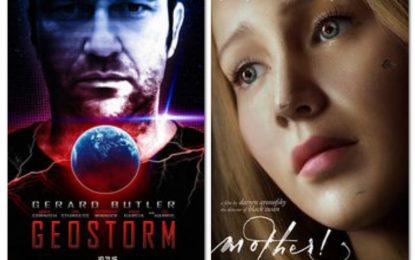 Hai la cinema/Filmele lunii octombrie