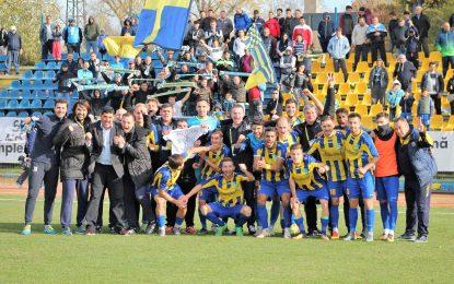 """Fotbal/Liga 2/Dunărea Călărași–FC Argeș 2-1/Dan Alexa:""""O victorie foarte importantă"""""""