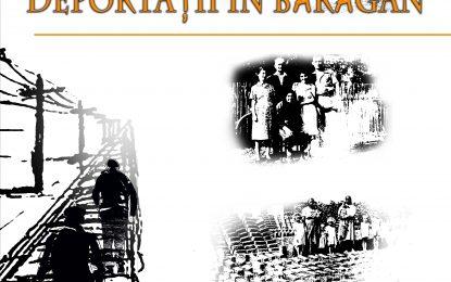 Călărași/Expoziţie în memoria deportaţilor din Bărăgan, la Muzeul Dunării de Jos