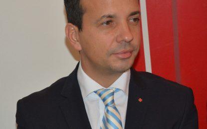 """Declarație politică/Deputat Sorin Vrăjitoru: """"Opriţi umilirea pensionarilor!"""""""